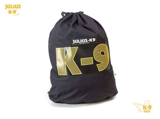 Picture of K-9® Sports Sack (13RS-P-1)