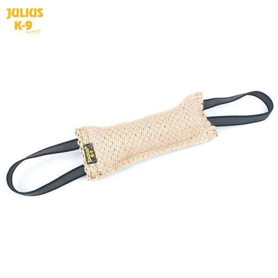 Picture of Tug - Jute - different sizes