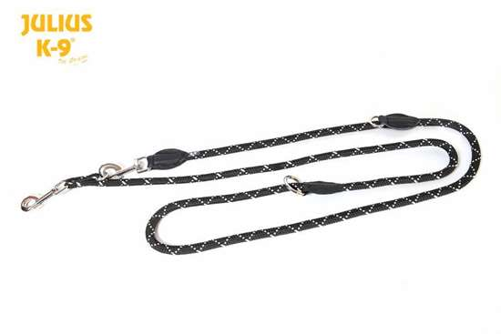 Picture of Adjustable rope leash (20220-S-IDC)