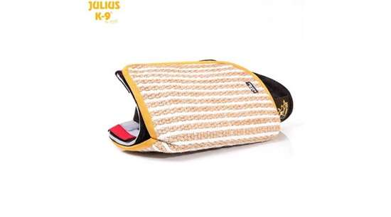 Picture of Multifunctional Sleeve gunny cover only (145ORL-C-JU-15)