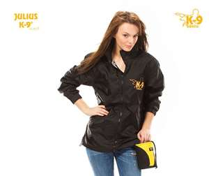 Picture for category K-9® jackets & vests