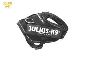 julius-k9-harness-black