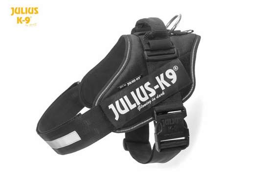 julius-k9-harness-idc-size-4
