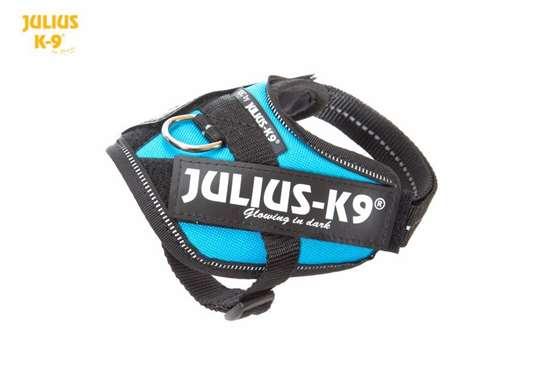julius-k9-harness-idc-aquamarine-size-baby