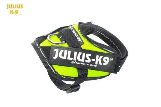 julius-k9-harness-idc-neon-baby