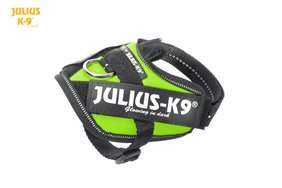 julius-k9-harness-idc-kiwi-green-baby