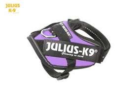 julius-k9-harness-baby-purple