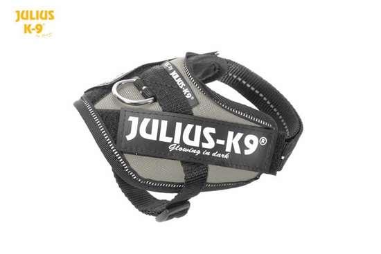 julius-k9-harness-silver-grey-idc-baby