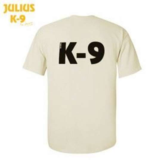 Picture of Julius-K9® Polo Shirt - Sand, Size:XXL