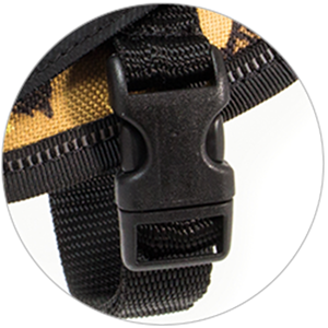 Picture for category Replacement Buckles