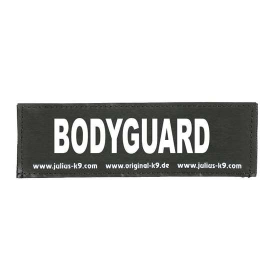 Picture of BODYGUARD (162LR-K-35282)