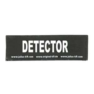 Picture of DETECTOR (162LR-K-35565)