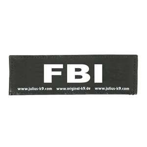 Picture of FBI (162LR-K-35794)