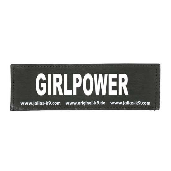 Picture of GIRLPOWER (162LR-K-36012)