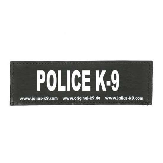 Picture of POLICE K-9 (162LR-K-29601)