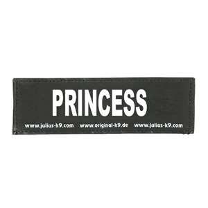 Picture of PRINCESS (162LR-K-38740)
