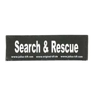 Picture of Search & Rescue (162LR-K-43508)