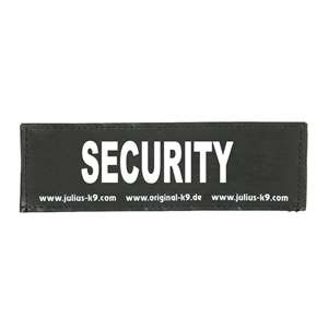 Picture of SECURITY (162LR-K-30478)
