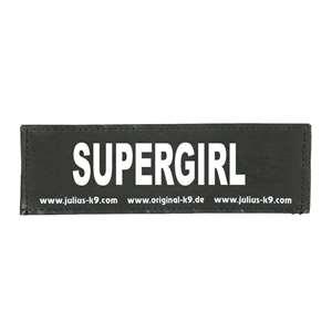 Picture of SUPERGIRL (162LR-K-30775)
