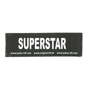 Picture of SUPERSTAR (162LR-K-30805)