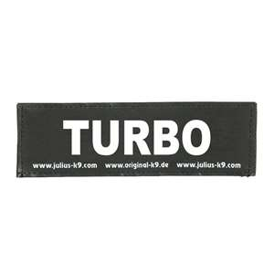 Picture of TURBO (162LR-K-30997)