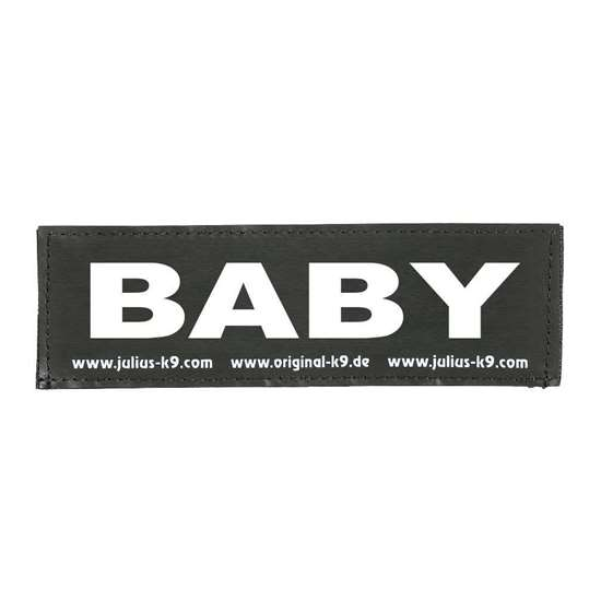 Picture of BABY (162LR-G-31444)