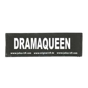 Picture of DRAMAQUEEN (162LR-G-32007)