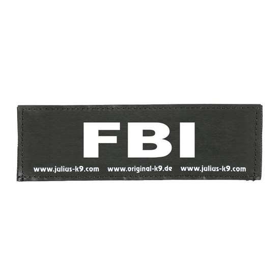 Picture of FBI (162LR-G-32168)