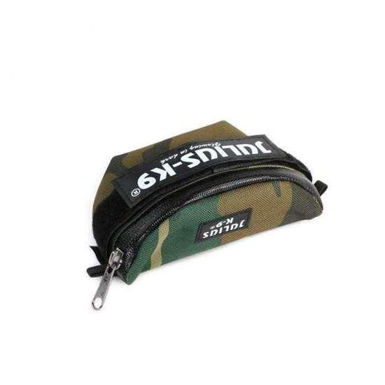 Picture of Julius-K9 IDC® Universal Sidebag, Size: Mini - 4 - camouflage