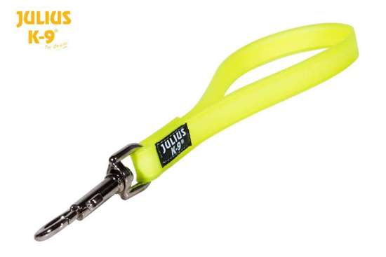 Picture of IDC Lumino Short Leash 0.35m/1.8ft (216KF-SN)