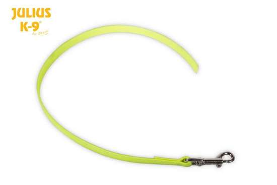 Picture of IDC Lumino Leash 0.8m/2.62ft (216SN-0,8)