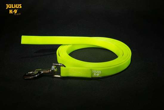 Picture of IDC Lumino Leash 1m/3.3ft (216SN-1)