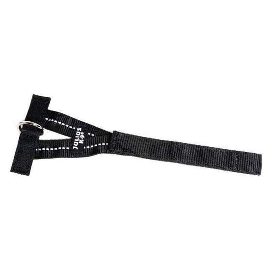 Picture of IDC® Front Control Y-Belt for Powerharness size Mini-mini & Mini