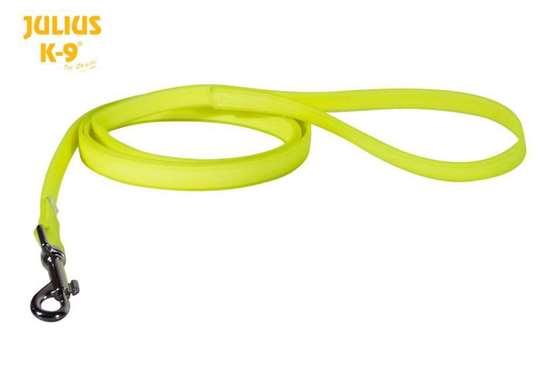 Julius-K9 IDC Lumino 1.2m leash