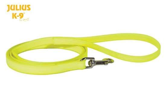 Julius-K9 IDC Lumino 2m leash