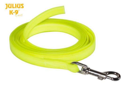 Julius-K9 IDC Lumino 3m leash