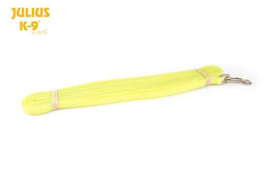 Julius-K9 IDC Lumino leash 7,5m