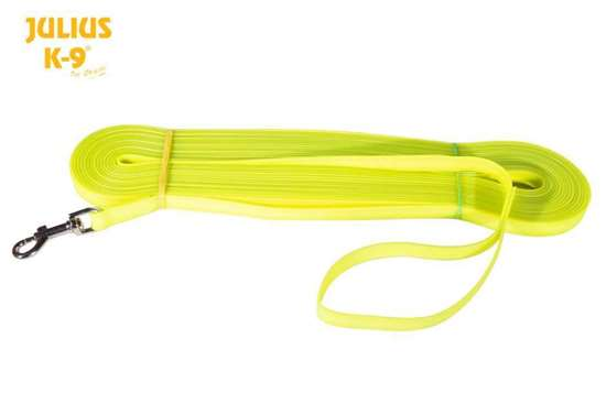 Julius-K9 IDC Lumino 10m leash