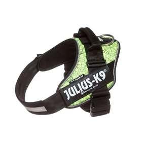 Picture of Julius-K9 IDC® Powerharness, ATTILA, Size 1