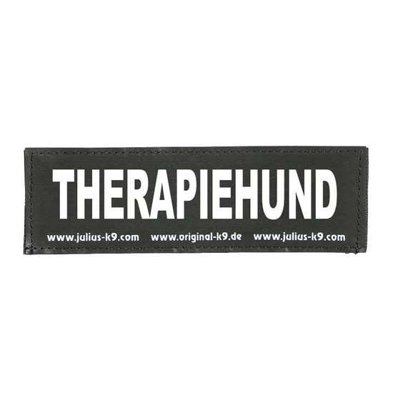 Picture of THERAPIEHUND (162LR-K-30911)