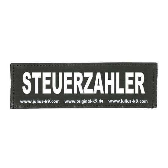 Picture of STEUERZAHLER (162LR-K-30676)