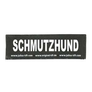 Picture of SCHUTZHUND (162LR-K-30454)