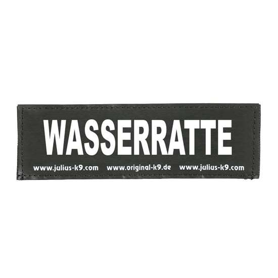 Picture of WASSERRATTE (162LR-K-31109)
