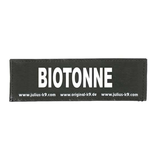 Picture of BIOTONNE (162LR-K-35206)