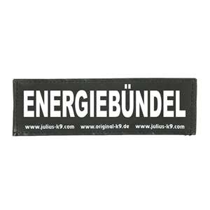 Picture of ENERGIEBÜNDEL (162LR-K-50629)
