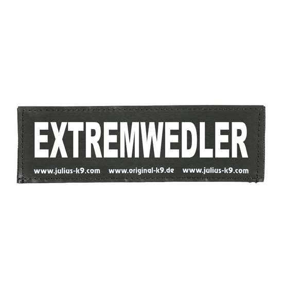Picture of EXTREMWEDLER (162LR-K-35725)